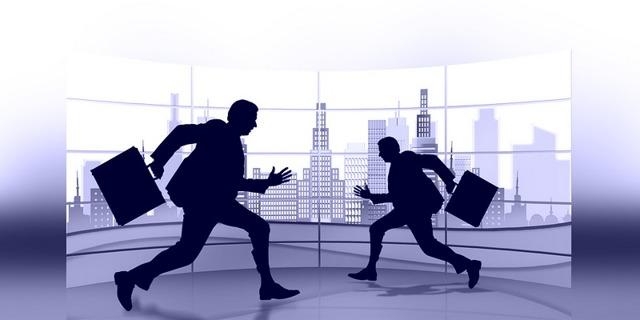 Плюсы и минусы работы менеджером по продажам