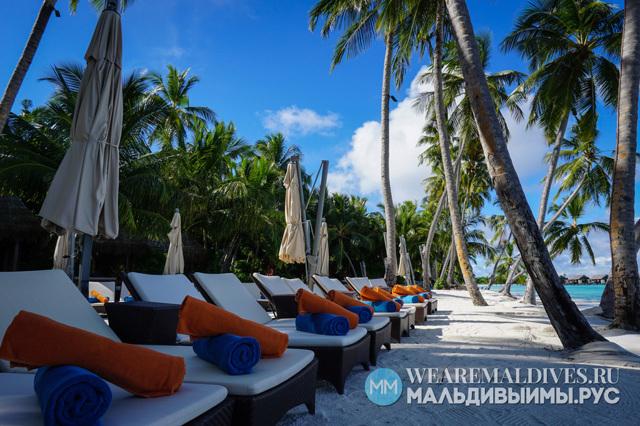 Стоит ли ехать на Мальдивы: плюсы и минусы отдыха на островах