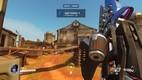 Стоит ли покупать и играть в overwatch: legendary edition