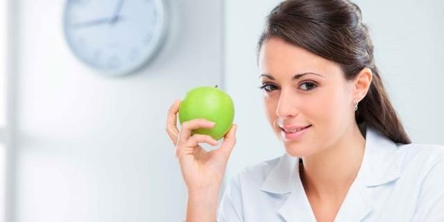 Нужно ли идти к диетологу чтобы похудеть?