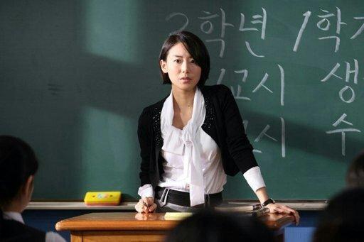 Стоит ли учить корейский язык?