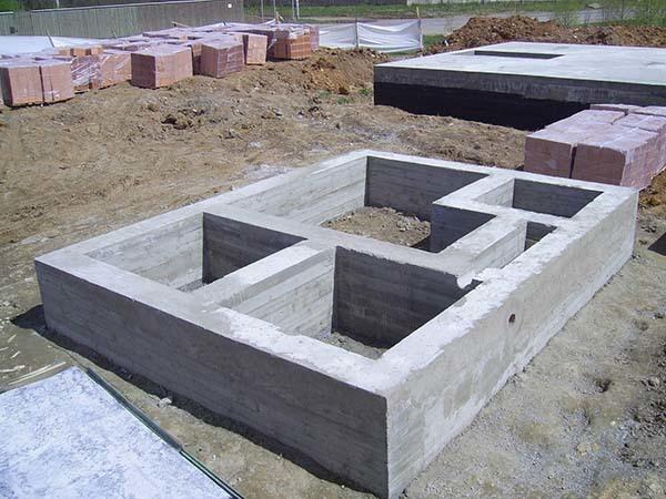Баня из кирпича: плюсы и минусы (преимущества и недостатки)