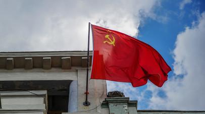 Плюсы и минусы брестского мира для России