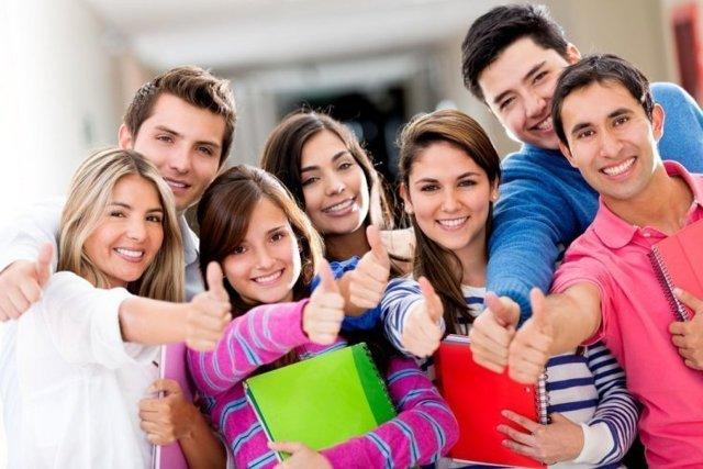 Стоит ли после 11 класса идти в колледж: плюсы и минусы