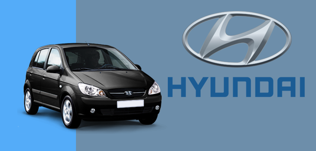 Плюсы и минусы автомобиля hyundai getz