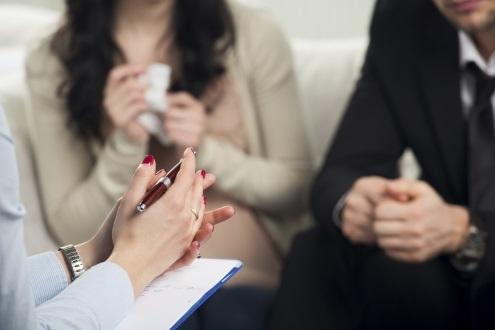 Плюсы и минусы беседы как метода исследования