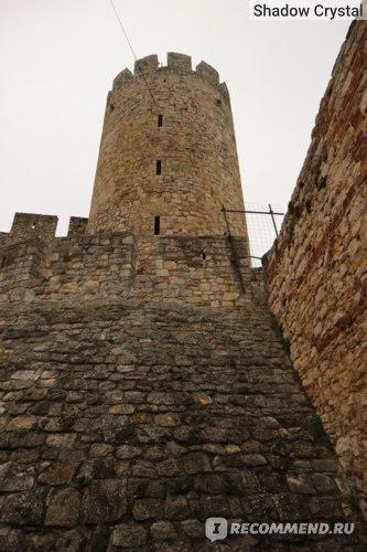 Стоит ли ехать в Сербию: плюсы и минусы туризма в стране