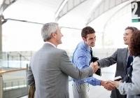 Плюсы и минусы корпоративного предпринимательства