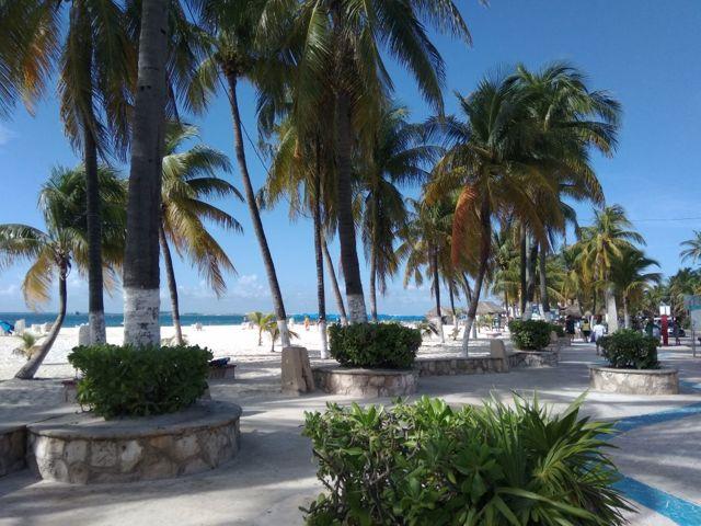 Стоит ли ехать в Мексику — плюсы и недостатки отдыха