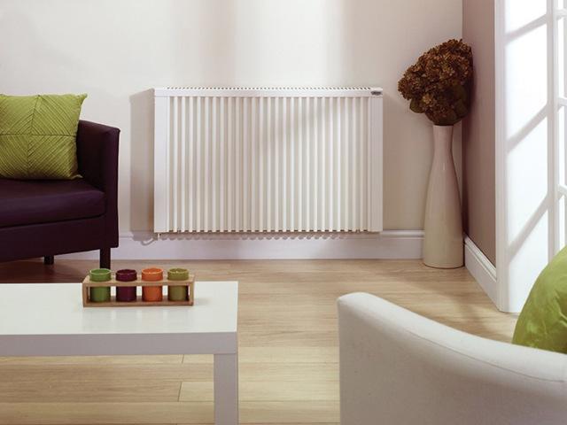 Автономное отопление в квартире, его плюсы и минусы