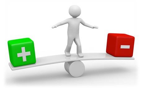 Стоит ли покупать электрогриль: плюсы, минусы и нюансы