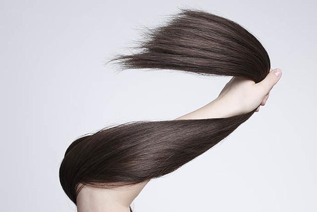 Стоит ли отращивать тонкие волосы?