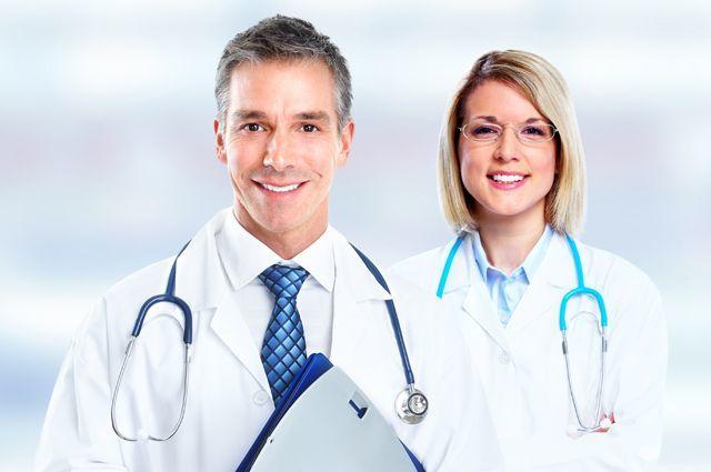 Эндокринолог — плюсы и минусы профессии
