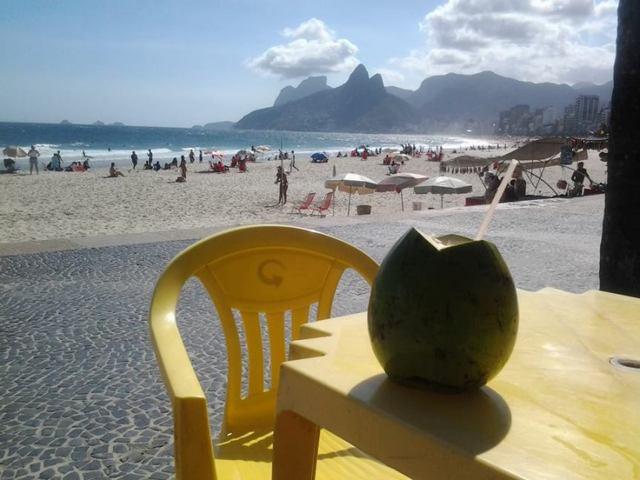 Жизнь в Бразилии: основные плюсы и минусы