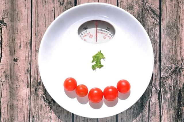 Плюсы и минусы бессолевой диеты
