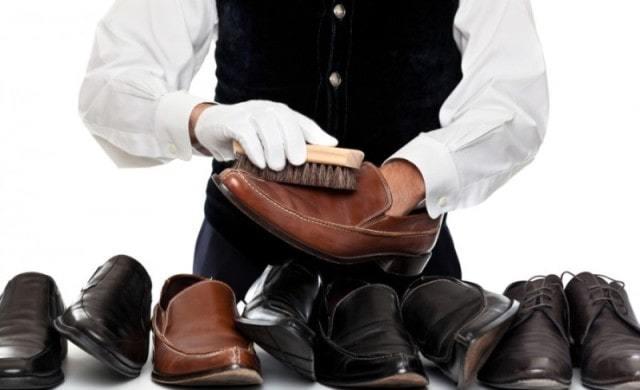 Обувь из искусственной кожи: плюсы и минусы