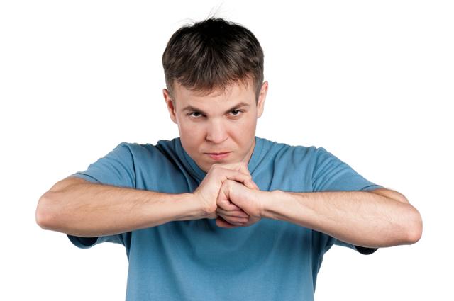 Стоит ли мстить человеку или лучше забыть?