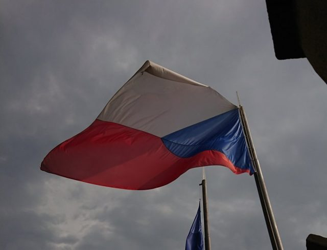 Образование и учеба в Чехии — плюсы и минусы, стоит ли поступать
