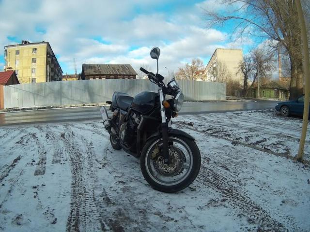Стоит ли покупать мотоцикл — все плюсы и минусы