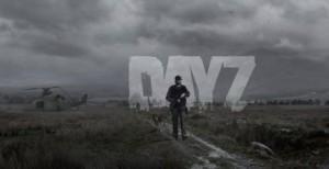 Игра Dayz: стоит ли играть и покупать?