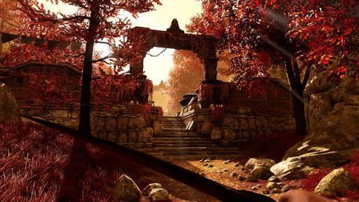 Игра far cry 4: плюсы и минусы, стоит ли покупать